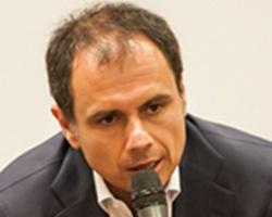 Pietro Cobio